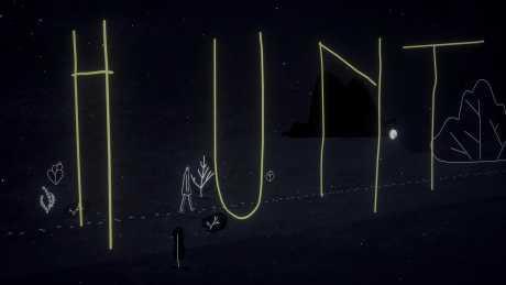 Genesis Noir: Screen zum Spiel Genesis Noir.