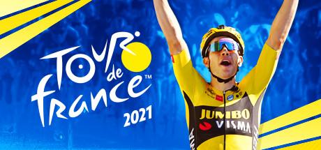 Tour de France 2021 - Tour de France 2021