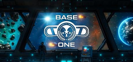 Base One - Base One
