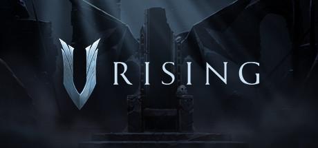 V Rising - V Rising