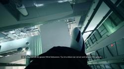 Mirror´s Edge Catalyst: Screenshots zum Artikel