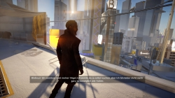 Mirror´s Edge Catalyst: Screenshots zum Artikel