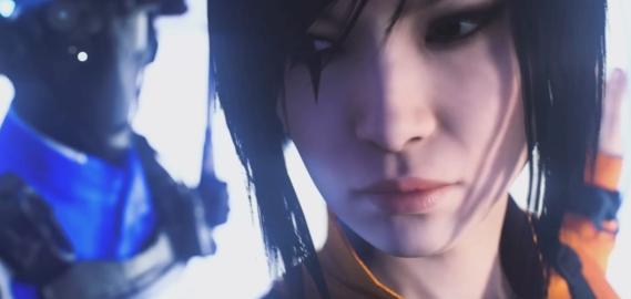 PS4 Test - Mirror's Edge Catalyst Nach sechs Jahren feieren DICE und EA den Reboot von Mirrors Edge. Unsere Meinung zum Titel siehst du hier.