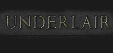 Underlair - Underlair