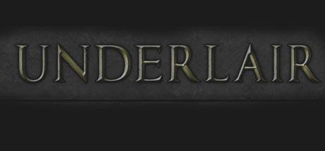 Underlair