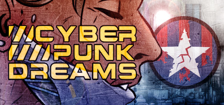 cyberpunkdreams - cyberpunkdreams