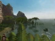 Die Rückkehr zur geheimnisvollen Insel 2: Erste Screens zum zweiten Teil von Rückkehr zur geheimnisvollen Insel.