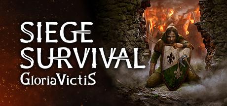 Gloria Victis: Siege Survival - Gloria Victis: Siege Survival