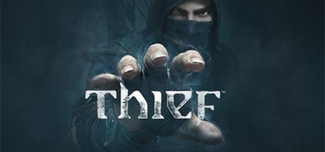 Thief - Thief