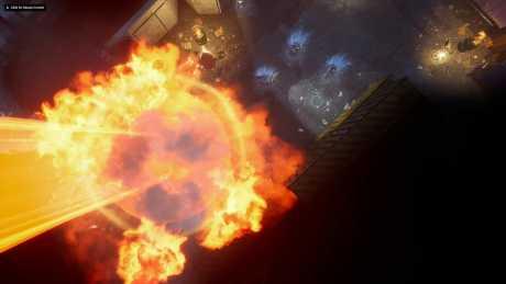 The Red Solstice 2: Survivors: Screen zum Spiel The Red Solstice 2: Survivors.