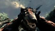 Legendary: Screenshot aus dem Kreaturen - Trailer zu Legendary