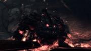 Legendary: Screenshot aus Legendary: The Box