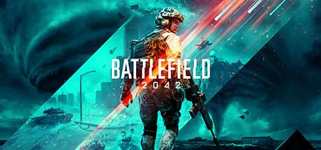 Battlefield 2042 - Neuer weltweiter Erscheinungstermin von Battlefield 2042 ist der 19. November 2021