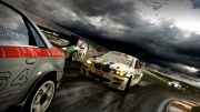 Superstars V8 Racing: Screenshot aus dem Rennspiel Superstars V8 Racing