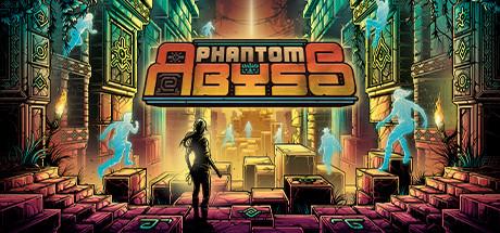 Phantom Abyss - Phantom Abyss