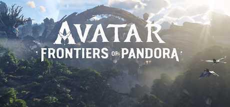 Avatar: Frontiers of Pandora - Avatar: Frontiers of Pandora