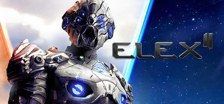 Elex 2 - Elex 2