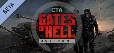 Call to Arms - Gates of Hell: Ostfront Playtest