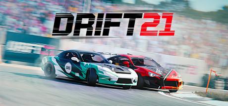 Drift21 - Drift21