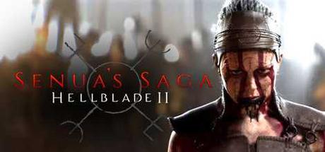Senua's Saga: Hellblade 2