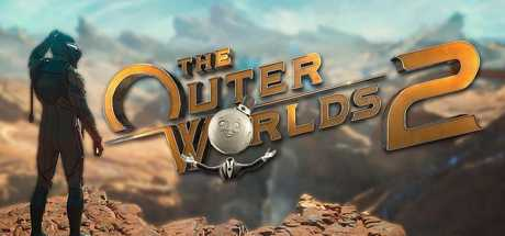 The Outer Worlds 2 - The Outer Worlds 2
