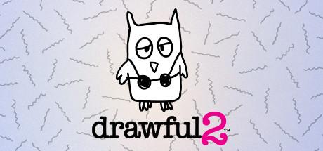 Drawful 2 - Rate was ich gemalt habe!