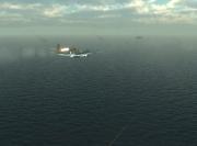 PT Boats: Knights of the Sea: Neue Screenshots vom selbstständigen Add-on South Gambit für PT Boats: Knights of the Sea