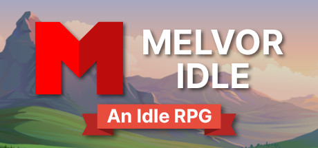 Melvor Idle - Melvor Idle