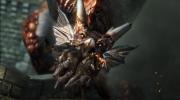 Demon's Souls: Screenshot aus Demons Souls