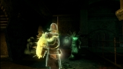 Demon's Souls: Neue Screens aus dem Action-RPG