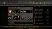 Demon's Souls: Neue Screens aus dem Action-RPG