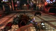 Dreamkiller: Erste Screen zum kommenden Ego Shooter Dreamkiller