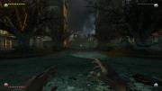 Dreamkiller: Screen aus dem Ego-Shooter Dreamkiller.