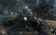 Two Worlds 2: Screenshot zum kostenlosen Oster-DLC