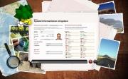Fussball Manager 10: Screenshot aus dem FIFA WM-Modus
