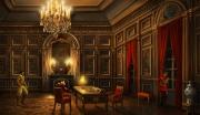 Lost Horizon: Offizielles Bild aus dem Adventure Lost Horizon