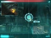 Alpha Prime: Offizielle Screens zu Alpha Prime.