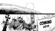 Command & Conquer 4: Tiberian Twilight: Teaserbild zum neuen Medium