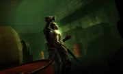 Velvet Assassin: Screenshot aus dem Stealth-Action-Spektakel Velvet Assassin
