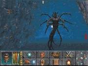 The Elder Scrolls II: Daggerfall: