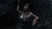 Tomb Raider: Definitive Edition: Ingame Screenshots PS4 - Bericht