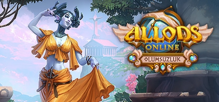 Allods Online - Allods Online