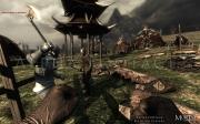 Mortal Online: Erste Alpha Bilder zum kommenden MMO Mortal Online.