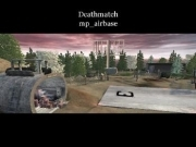 Call of Duty - Airbase