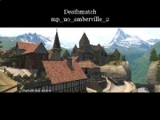 Call of Duty - Amberville 2