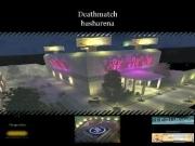 Bash Arena