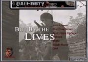 Call of Duty - Merciless Mod v5