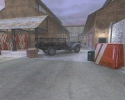 Call of Duty - Reise Reise Crates