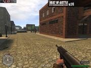 Call of Duty - Heat of Battle Mod v0.40