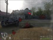 Call of Duty - AWE Mod